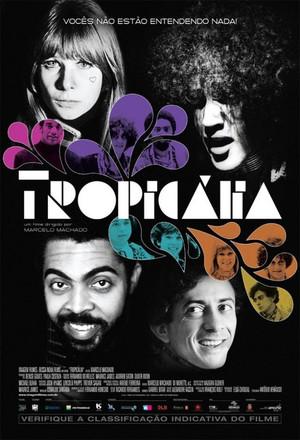 Tropicalia_2
