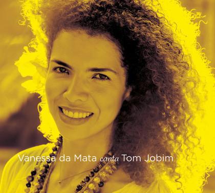 5vanessa_da_mata_canta_tom_jobim